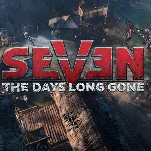 Seven RPG
