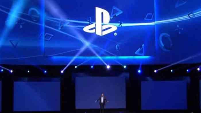 Sony E3 2017 No2 1280