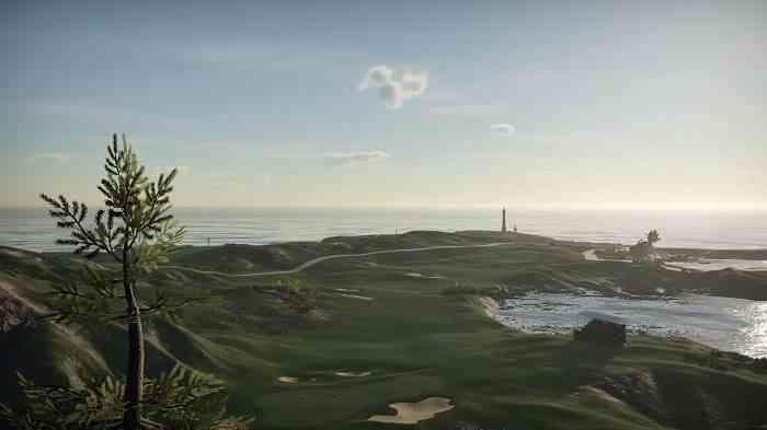 The Golf Club 2 ins2