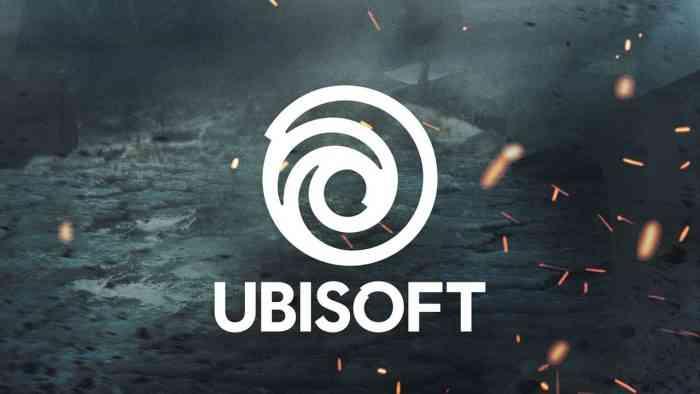 Ubisoft E3 2017 No2 1280