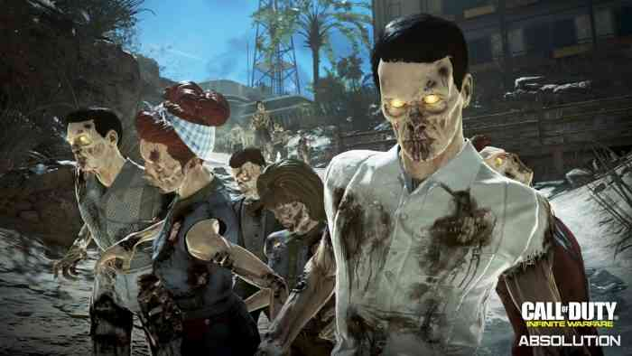 infinite warfare zombies dlc 3