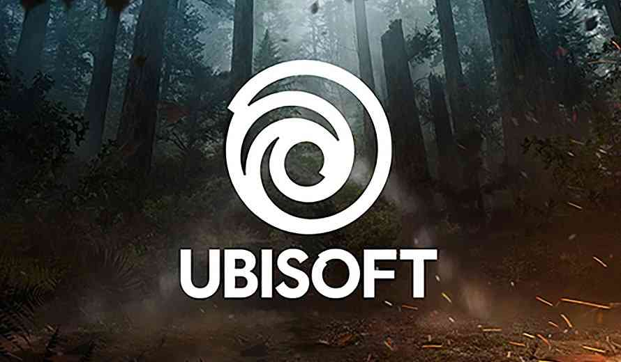 Ubisoft Explains Why They're Strong Supporters of Stadia