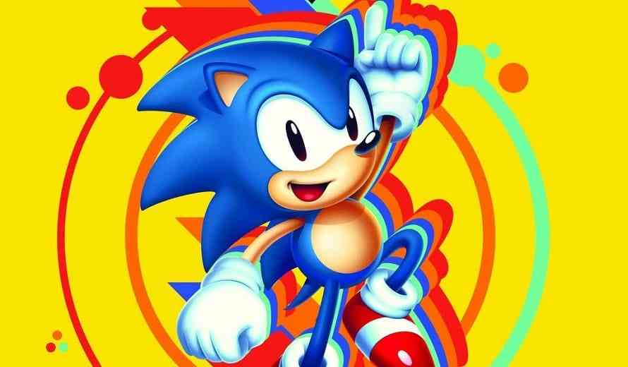What To Play Once You Ve Finished Sonic Mania Steam
