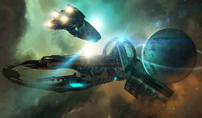 starpoint gemini warlords feature