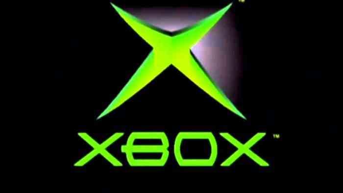 Original xbox logo 1280