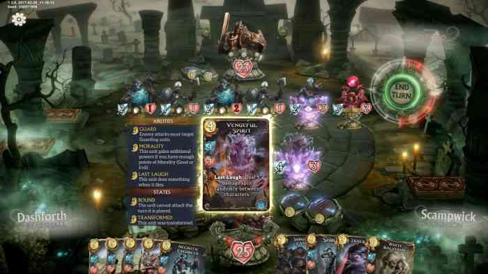 Fable Fortune ins1