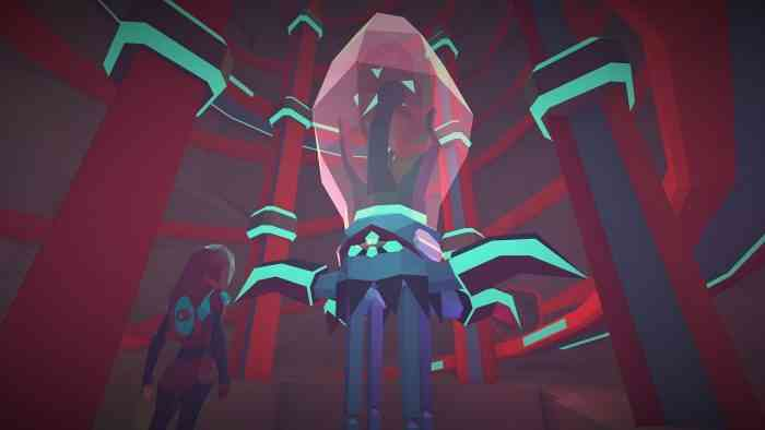 Sci-Fi Shooter Morphite Touches Down On Switch This September