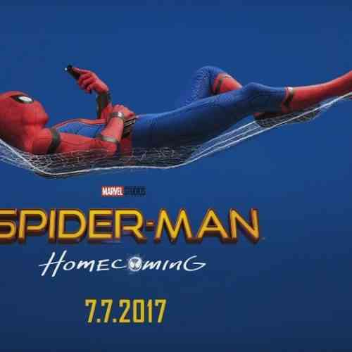 Spider-Man-Homecoming FEATURE