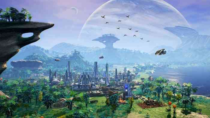aven colony top