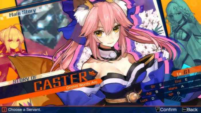 extella launch trailer