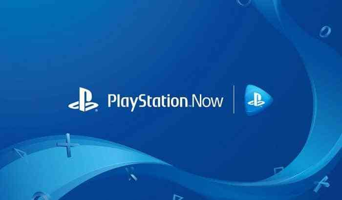 playstation now feature