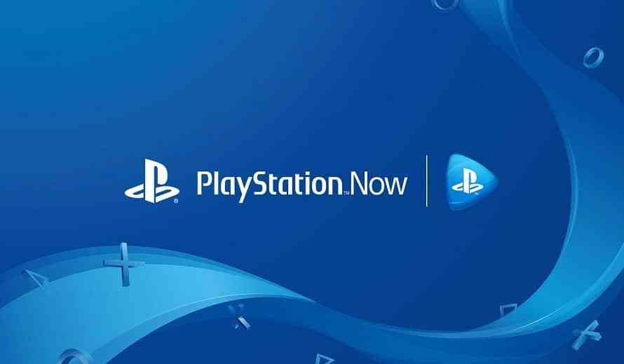 PS4 Firmware Update 5.50 Now Available