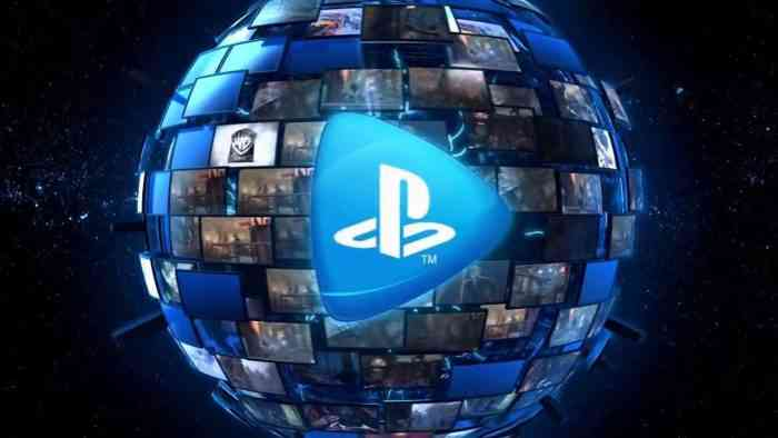 playstation now top now access games