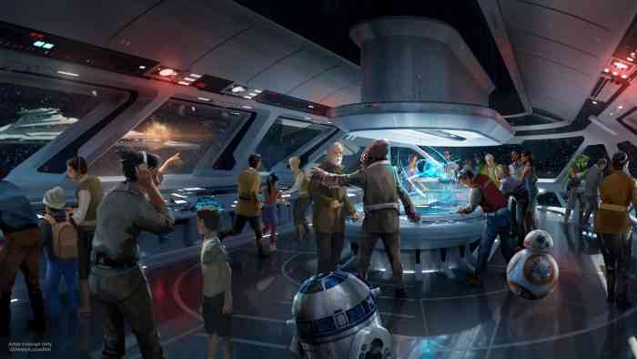 Star Wars Resort 3 1280