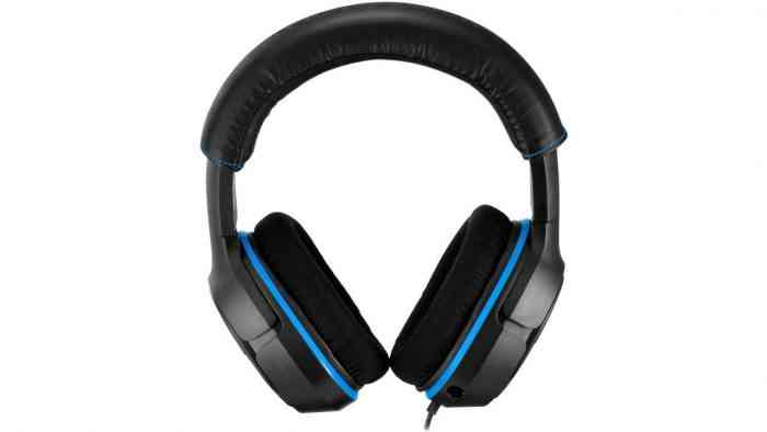 turtle beach recon 150 gaming headset review rugged. Black Bedroom Furniture Sets. Home Design Ideas
