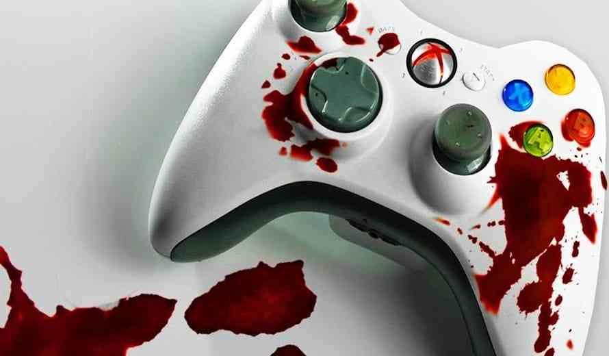 Case Closed: Violent Video Games Don't Cause Violent Behavior