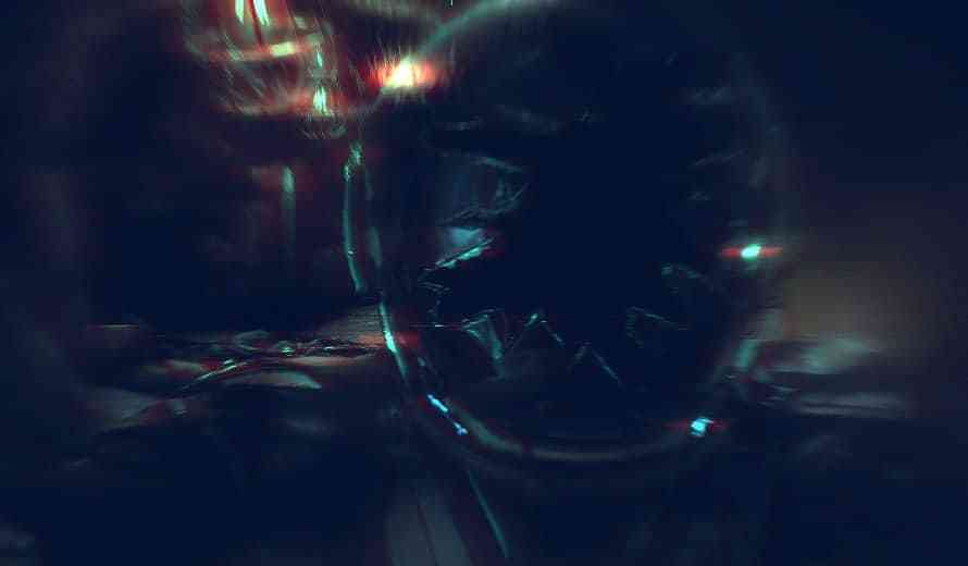 Moons of Madness is Terrifying and Intense in 12-Minute Gameplay Video