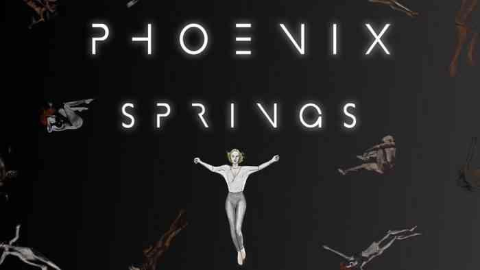 Phoenix springs 1280