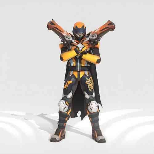 bmx reaper overwatch