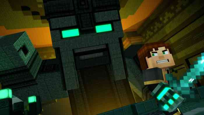 minecraft story mode season 2 episode 2 feature-min