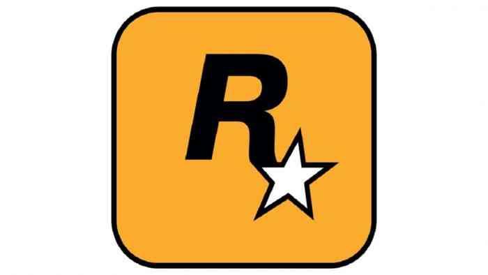 Rockstar logo project medieval