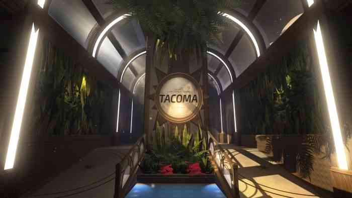 tacoma hero