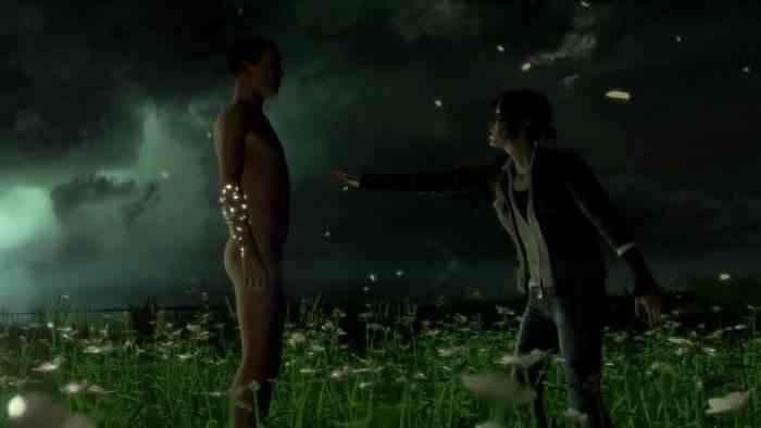 aiden beyond two souls article ghosts