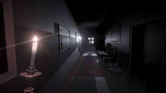 Don't Knock Twice ins1