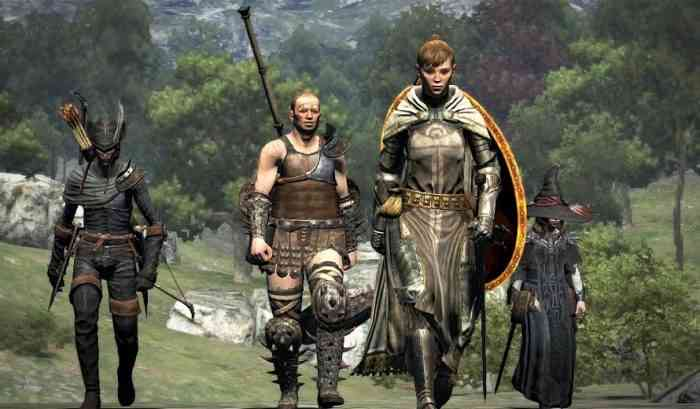 Dragon's Dogma Feature-min