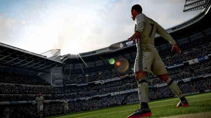 FIFA 18 HERO (1920x1080)