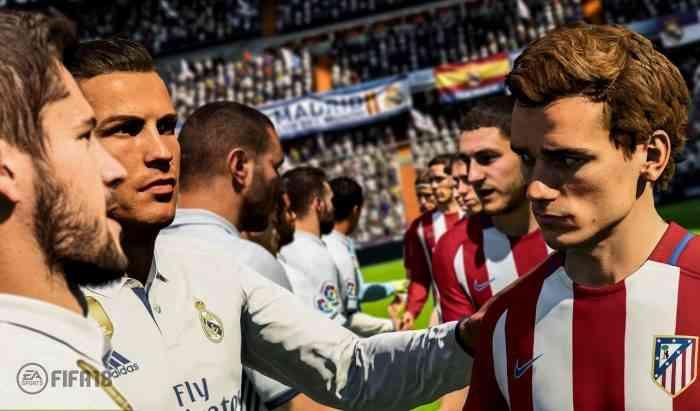 FIFA 18 Top (1280x)