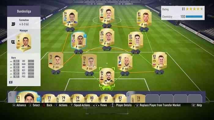 FIFA 18 Screen 2 (700x)