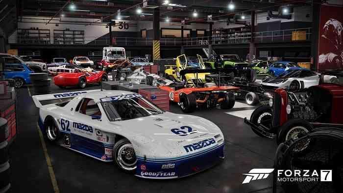 Forza Motorsport 7 Screen 2 (700x)