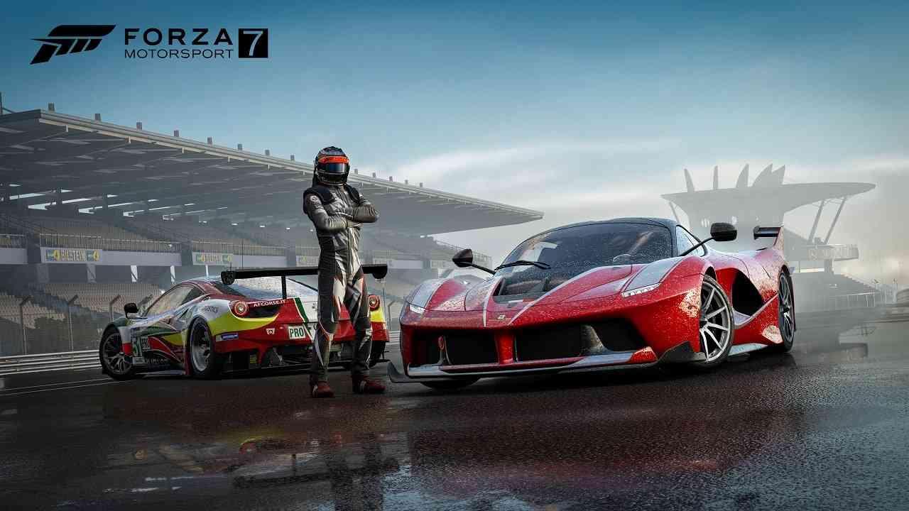 Forza Motorsport 7 TOP (1280x720)