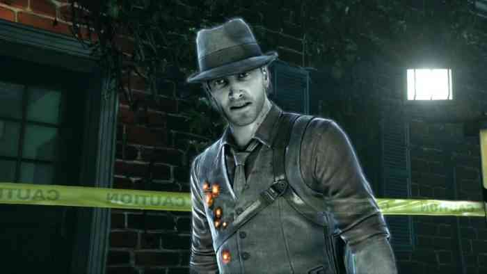 ronan ghosts murdered soul suspect article prime
