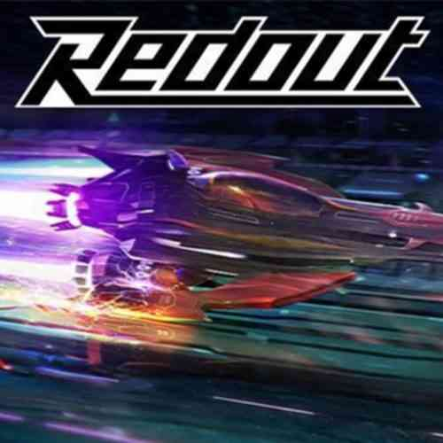 REDOUT - Featured