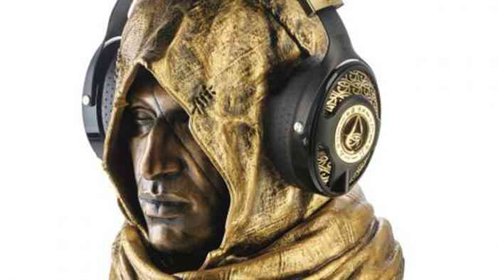 most expensive headphones ever