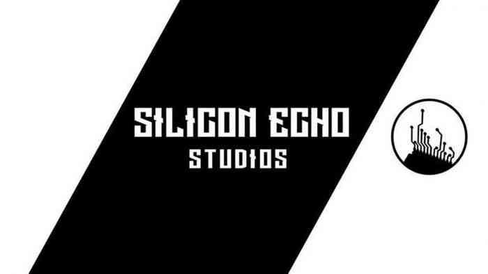 Silicon Echo Studios
