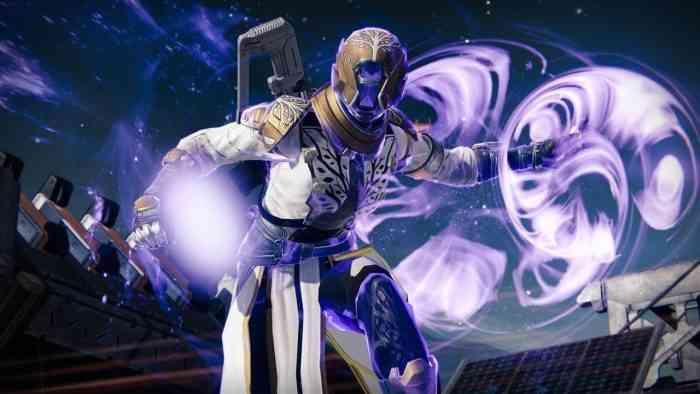 voidwalker warlock nathan fillion destiny 2