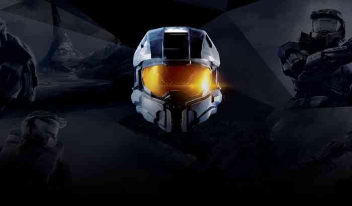 Halo: Master Chief Collection PC