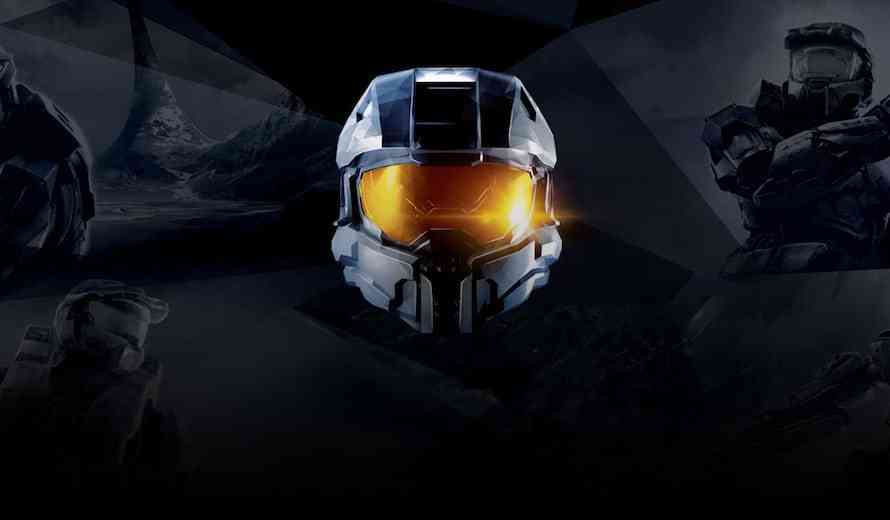 Halo: The Master Chief Collection Won't Support Xbox Play Anywhere