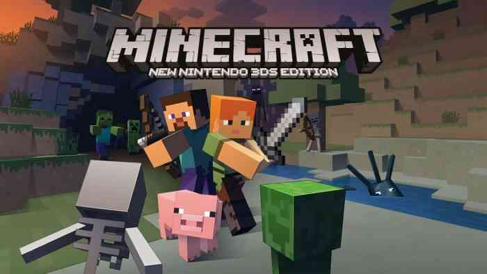 Minecraft update removes references to creator Notch