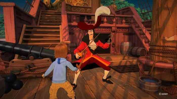 Disneyland Adventures - Review - Article-min