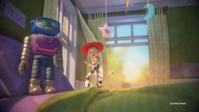 Rush Pixar Adventure - article-min