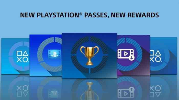 Your PlayStation Trophies are now worth virtual Sony bucks, hooray money!