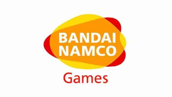 Bandai Namco to increase development for Nintendo Switch