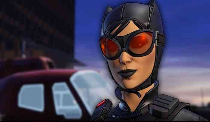 batman: the enemy within episode 3-min
