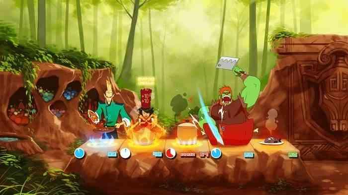 Battle Chef Brigade Screen (700x)