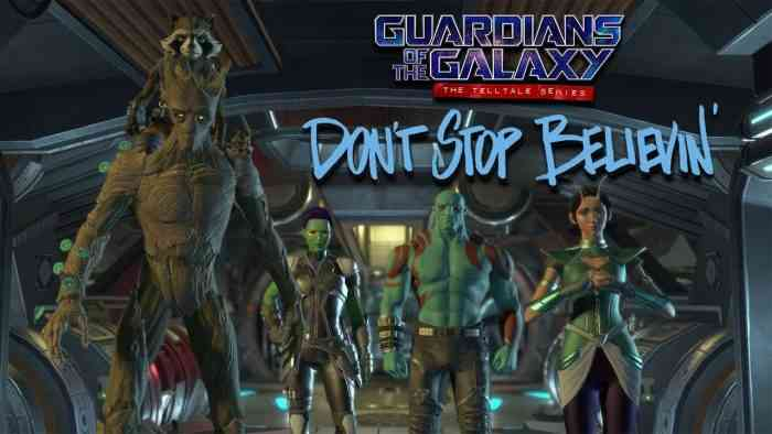 guardians of the galaxy episode 5
