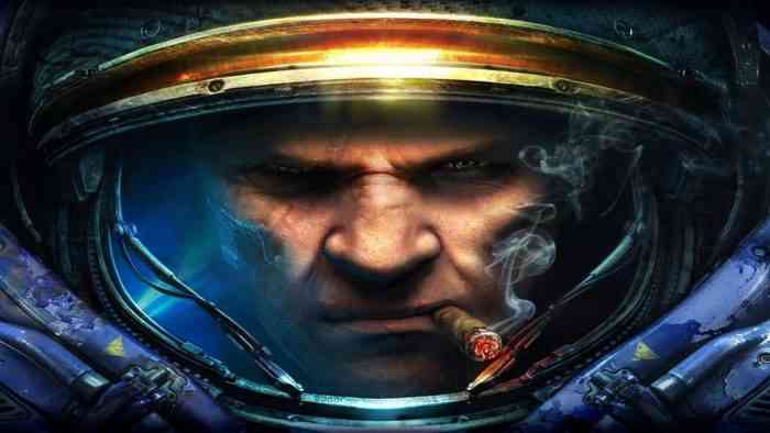 StarCraft II Vets Form New Studio; Blizzard Done With RTS